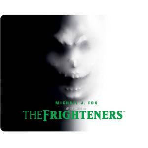 The Frighteners - Universal 100th Anniversary Steelbook Edition