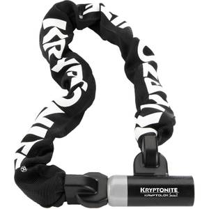 Kryptonite KryptoLok Series 2 995 Integrated Chain Lock