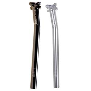 Thomson Elite Setback Seatpost