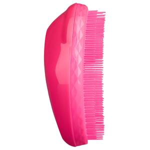 Tangle Teezer The Original Detangling Hairbrush - Pink Fizz