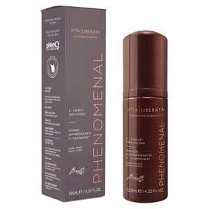 Vita Liberata pHenomenal 2-3 Week Tan - Dark - 125 ml