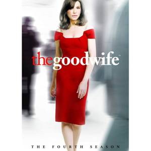 The Good Wife - Season 4