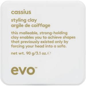 Arcilla estilizanteevo Cassius 90 g.