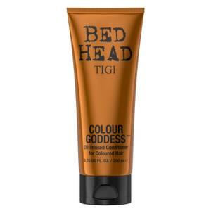 TIGI B For Men Clean Up zestaw dla mężczyzn szampon + odżywka do włosów 2 x 750 ml