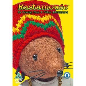 Rastamouse - Series 1