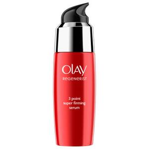 Olay Regenerist Hydrating Face Serum with Niacinamide and Peptides 50ml