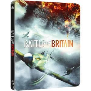 Battle of Britain - Steelbook Edition
