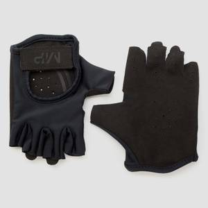 MP Lifting Gloves för män – Svart
