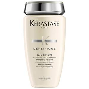 Kérastase Densifique Bain Densite (250 ml)