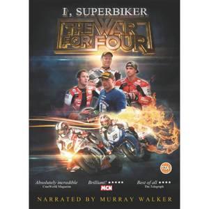 I Superbiker 4