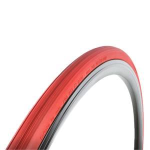 Vittoria Zaffiro Pro Home Trainer Clincher Road Tyre