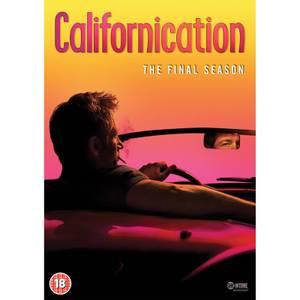 Californication - The Final Season