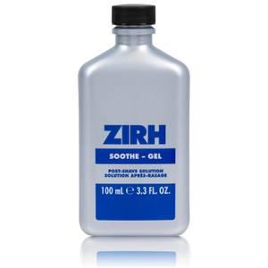 Zirh Soothe Gel Post Shave Solution 100ml
