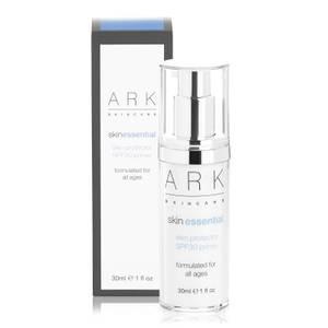 ARK Skin Essential Skin Protector SPF30 Primer 30ml