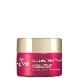 Anti-aging Cream - Dry Skin, Merveillance Expert 50 ml