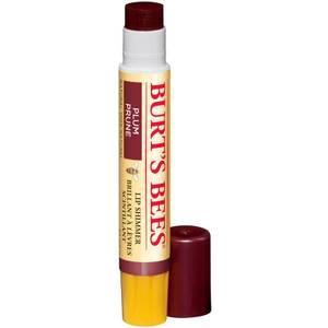 Burt's Bees Lip Shimmer - Plum