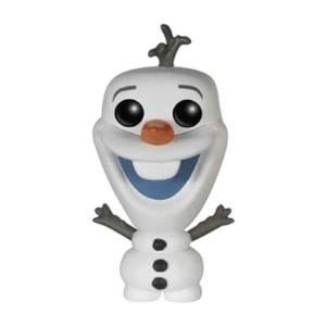 Disney Frozen Olaf Pocket Pop! Vinyl Figure