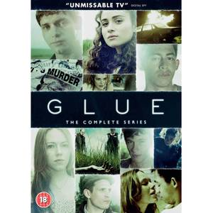 Glue – Series One