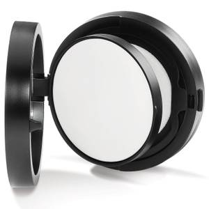 Youngblood Anti Shine Mattifier 7g