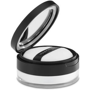 Youngblood Hi-Definition Hydrating Mineral Perfecting Powder - Translucent 10g