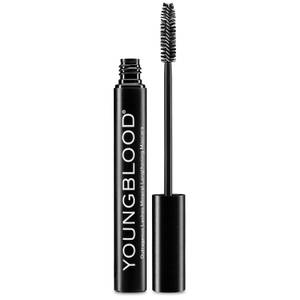 Youngblood Outrageous Lengthening Mascara - Blackout 8.3ml