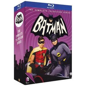 Batman : Original - Série 1-3
