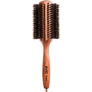 evo Bruce 38 Bristle Radial Brush