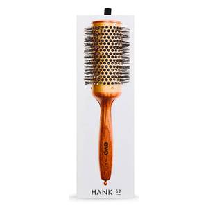 Расчека-щетка - evo Bruce 22 Bristle Brush