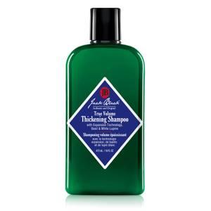 Jack Black True Volume Shampoo (473ml)