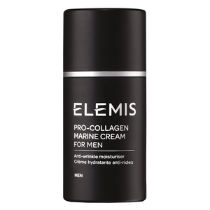 Elemis TFM Pro-Collagen Marine Cream 30ml