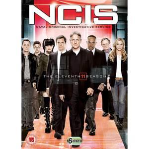 NCIS - Season 11