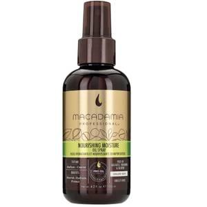 Macadamia Nourishing Moisture Oil Spray (125ml)