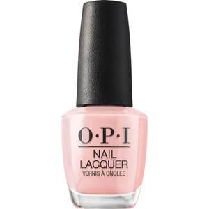 OPI Nail Polish - Passion 15ml