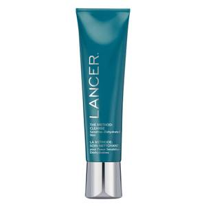 Lancer Skincare The Method: Cleanser Sensitive Skin (120 ml)