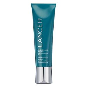 Lancer Skincare The Method: Polish Blemish Control (120g)