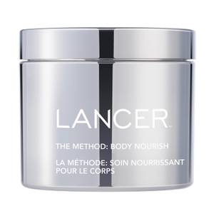 Lancer Skincare The Method: Body Nourish (325ml)