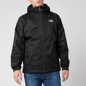 The North Face Men's Quest Jacket - TNF Black
