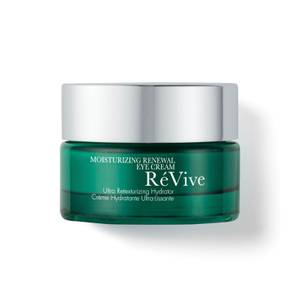 RéVive Moisturizing Renewal Eye Cream