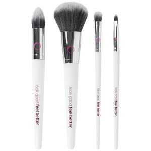 Look Good Feel Better The Luxury Brush Set