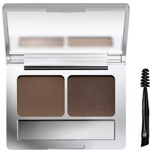 L'Oréal Paris Brow Artist Genius Brow Kit - Medium Dark 3.5g
