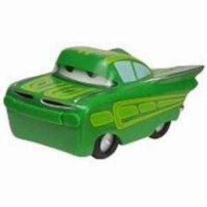 Disney Cars Ramone Funko Pop! Figur