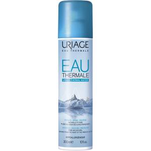Uriage Eau Thermale Pure Thermal Water 300ml