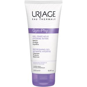Uriage Gyn-Phy Intimate Hygiene Daily Cleansing Gel 200ml