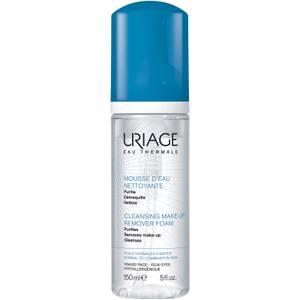 URIAGE Cleansing Make-Up Remover Foam 5 fl.oz
