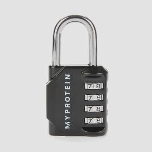 Ključavnica na kombinacijo