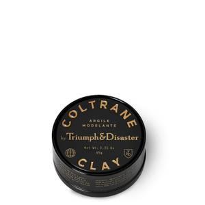 Triumph & Disaster コルトレーン クレイ 95g