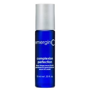 EmerginC Complexion Perfection 10ml