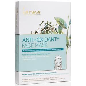 Karuna Antioxidant Treatment Mask