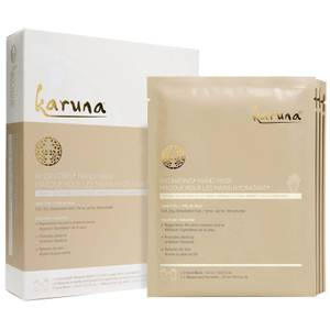 Karuna Hydrating Hand Mask