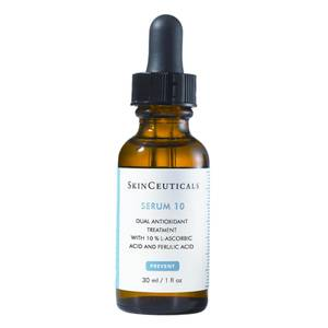 SkinCeuticals Serum 10 AOX